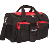 32 Litre Gym Bag With Wet Pocket