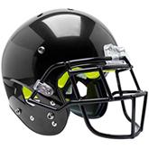 ABS plastic Football Helmet