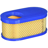 Arnold 490-200-0041 Air Filter