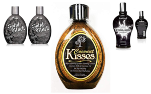 Finding The Best Indoor Tanning Lotions for Fair Skin: Don't Miss This Guide!