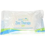 DermaHarmony 2% Pyrithione Zinc Bar Soap