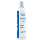 Dermatitis Gentle Face Wash