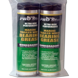 High Performance Lawn Mower Grease