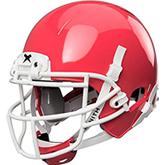Lightweight Football Helmet