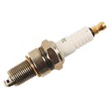 MTD Genuine Parts Spark Plug