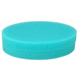 MaxPower 334405 Foam Air Filter