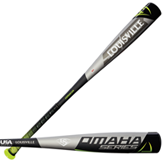 Omaha 518 Baseball Bat