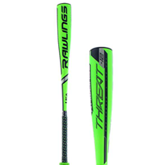 USA Youth Baseball Bat