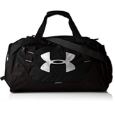 best crossfit gym bag