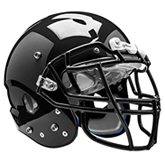 high rated youth football helmets