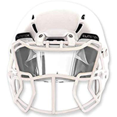 league approved Football helmet