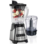 700 Watts Multi-Function Jar Blender