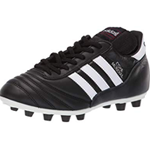 Adidas Cleats Mens