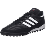 Durable soccer cleat from Adidas