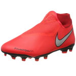 Men's Phantom soccer cleats
