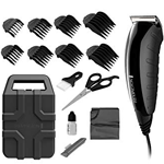 Virtually Indestructible Haircut Kit
