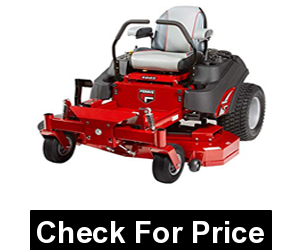 "Ferris 2018 F400Z Zero Turn Mower 48"" Deck 21.5HP Kawasaki,2 cylinder with electric start"
