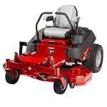 Ferris F400Z Zero Turn Lawn Mower