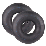 Inner Tube for Riding Mower, Lawn Tractor