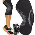 Knee Support Brace for running