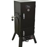 Masterbuilt 20051311 GS30D Propane Smoker