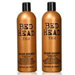 Tigi Bed Head Hair Colour