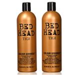 Tigi Bed Head Hair Colour