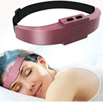 Toullgo massager for headaches