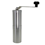 30 gram capacity Coffee Grinder