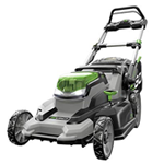 EGO Power+ LM2000 Lawn Mower
