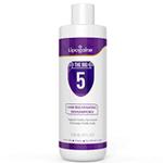 Hair Stimulating Shampoo