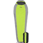 Sports TrailHead Sleeping Bag