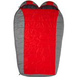 Ultralight Double Sleeping Bag