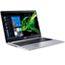 Acer Aspire 5 Slim Laptop AMD Ryzen 3 3200U