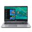 Acer Aspire 5 Slim Laptop Intel Core i5-8265U