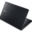 Acer Aspire E 15 Intel Core i3-8130U