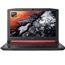 Acer Nitro 5 Gaming Laptop, Intel Core i5