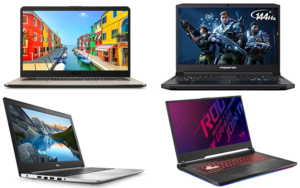 How To Choose The Best Laptop For Elementary Students
