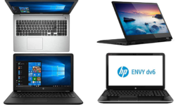 What Is The Best Laptop For Virtualization
