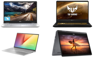 How To Choose The Best Laptop For Online Schooling Under $500