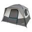 Camp Creek camping tent