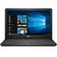 Dell Inspiron 15 Intel Core i3