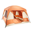 Eureka 6 person camping tent