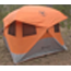 Gazelle Camping Tent