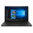 HP Notebook Premium Laptop