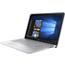 HP Pavilion 15 Touchscreen Laptop