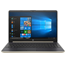 HP Pavilion 15.6 HD LED Laptop