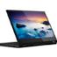 Lenovo Convertible Laptop