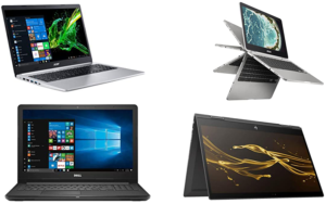 best laptops to play sims 4