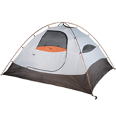 ALPS Mountaineering  Sub Zero Tent for Camping